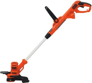best cored electric string trimmer